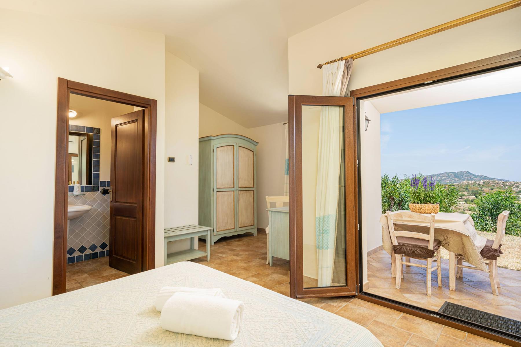 borgo-alba-barona-hotel-golfo-aranci-GS201055
